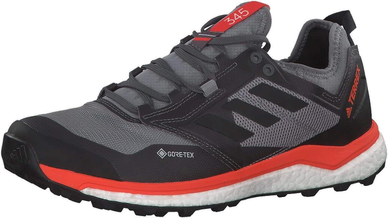 Adidas Herren Herren Terrex Agravic Xt GTX Cross-Trainer  einzigartige Form
