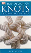 By Des Pawson - Handbook of Knots: Expanded Edition (Expanded ed)