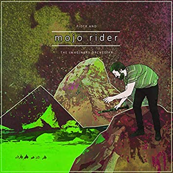 Mojo Rider