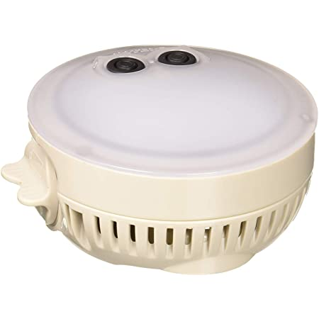 Intex B01NBYH7O8 PureSpa Battery Multi-Colored LED Light for Bubble Spa Hot Tub J, Multicolor