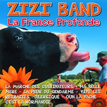 La France Profonde