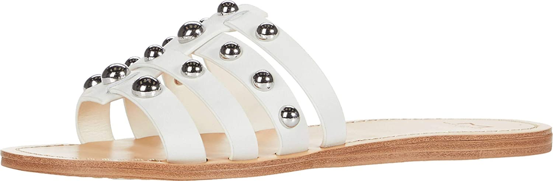 Marc Fisher LTD Pava Women's Sandal