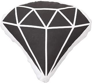 Best diamond shaped pillow Reviews