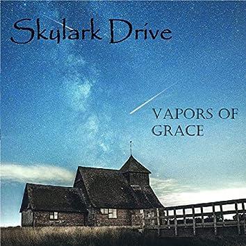 Vapors of Grace