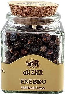Onena Enebro Especias 30 g