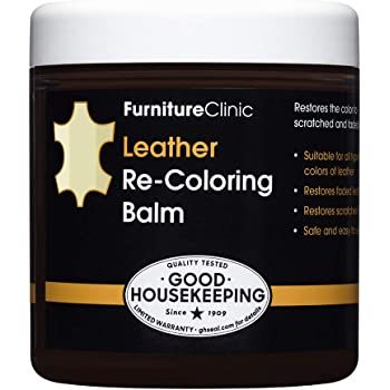 CREAM Leather Repair for Leather Sofa Chair.: Amazon.co.uk