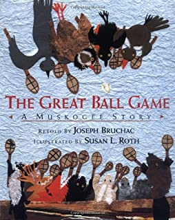 Best indian game ball prices Reviews