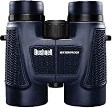 Bushnell Fernglas H2O Porro Fullsize 2012 - Prismáticos