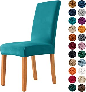 Jqinhome Dining Chair Slipcover