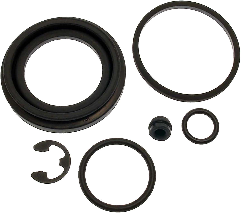 Long-awaited cheap ACDelco Professional 18H594 Front Disc Brake Caliper Kit Seal
