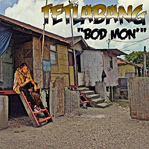 Bod Mon' [Explicit]