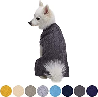 Best classic dog clothes Reviews