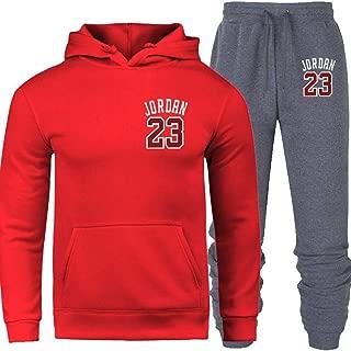 Jayson Tatum Uomo Basket Felpa MFsports Boston Celtics Kyrie Irving Uomo Giacca da Baseball Varsity
