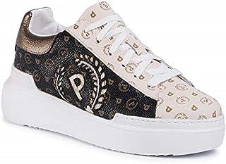 Scarpa Sneakers da Donna Allacciate Edizione Limitata Collezione Estate 2020