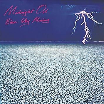 Blue Sky Mining ((Remastered))