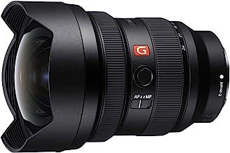 $2762 » Sony FE 12-24mm F2.8 G Master Full-Frame Constant-Aperture Ultra-Wide Zoom Lens (SEL1224GM) (Renewed)