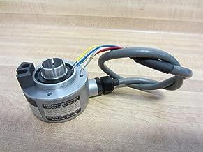 BEI Industrial Encoder 924-01072-141 BEI Industrial Encoder