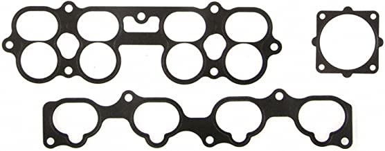 Fel-Pro MS96536 Intake Manifold Gasket Set