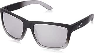 Witch Doctor AN4177-25 Rectangular Sunglasses
