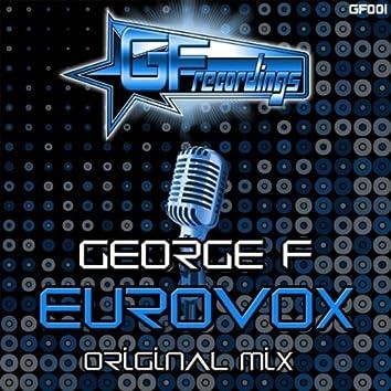 Eurovox