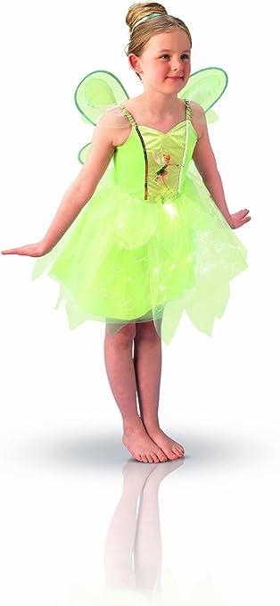 Donna BELLA Pixie ali di fata Accessorio Costume Trilli