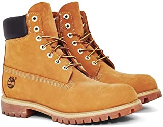 Timberland Lace Up Boot For Men