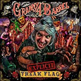 Freak Flag [Explicit]