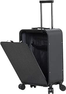 it luggage ltd