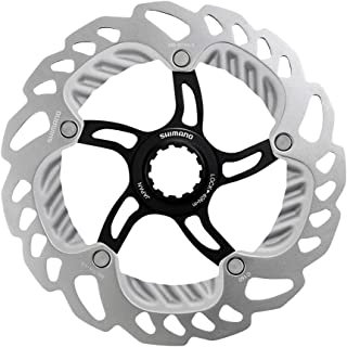 SHIMANO XTR SM-RT99 Centerlock IceTech Disc Brake Rotor