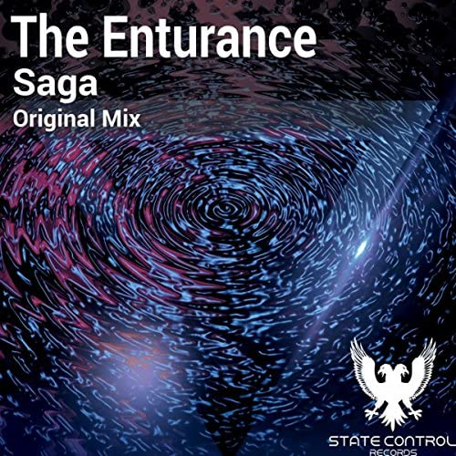 The Enturance
