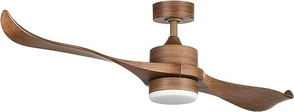 Best ceiling fan change light Reviews