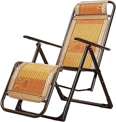 Amazon.com: YXX - Balcón de verano reclinable con ...