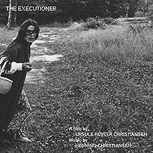 The Executioner Original Soundtrack