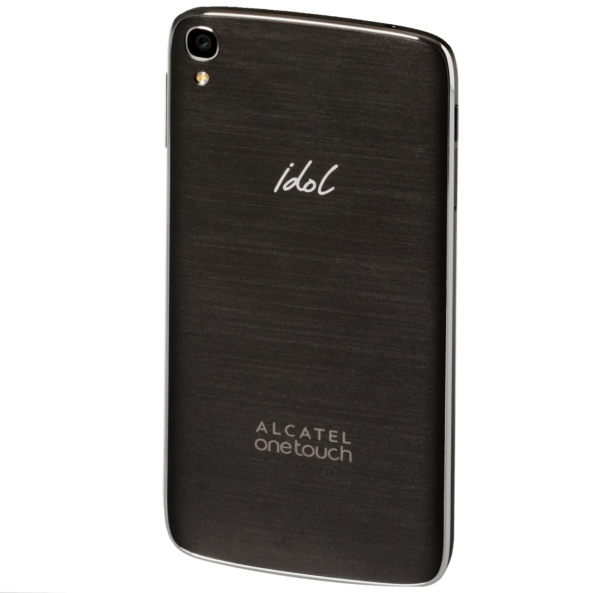 Alcatel OneTouch Idol 3 Smartphone: Amazon.es: Electrónica