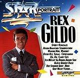 Songtexte von Rex Gildo - Star Portrait: Rex Gildo