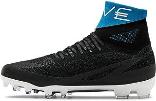 Men's C1n Mc Football Shoe