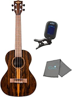kala ka t tenor ukulele