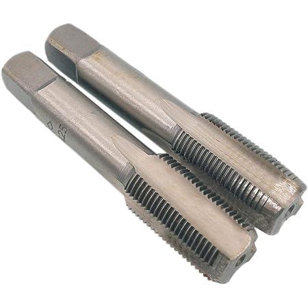 M16 x 2.0 HSS Metric Right hand Thread Tap 16mm