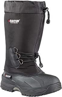 Vanguard Boot - Men's