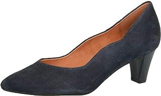 CAPRICE Femmes Escarpin 9-9-22400-25 Largeur G Taille: EU