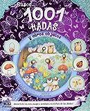 BUSCA 1001 HADAS Y OTROS OBJETOS (Busca y encuentra