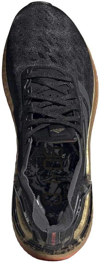 Adidas Ultra Boost PB Women's Zapatillas para Correr - SS20 Negro