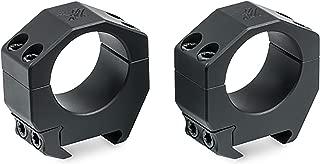 Best vortex precision matched rings 30mm medium Reviews