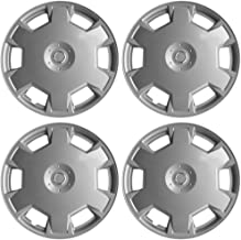 nissan cube hubcaps