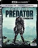 Predators Review and Comparison
