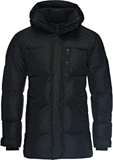 Bogner Fire + Ice Chief Jacket - Men's
