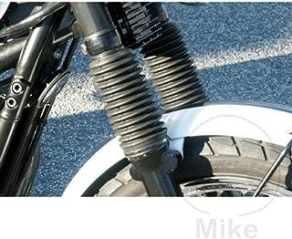 Conversion rue Kit TT600 Speed Four LSL 120T022