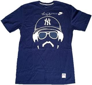 new york yankees t shirts sale
