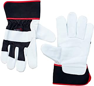 Best goat leather gloves Reviews