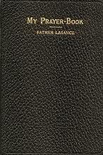 fr lasance books